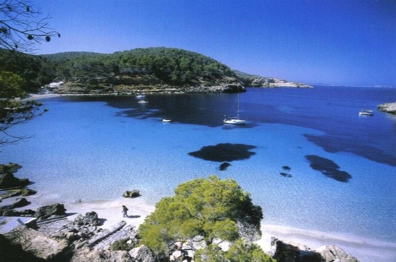 calas-playas-ibiza