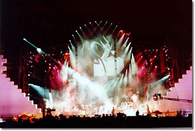 escenografia pink-floyd-the-wall-live-2009