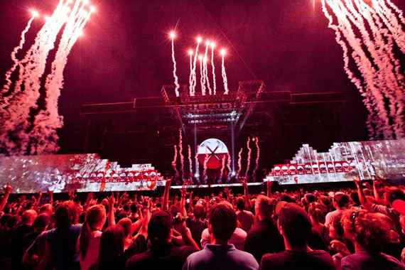 roger-waters-the-wall-quebec-city