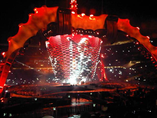 U2_360_Tour_u2