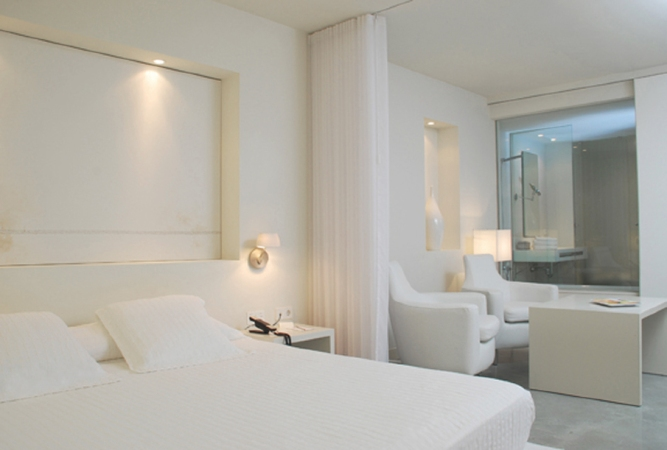 willy marquez ibiza hotel pachá dormitorios 2