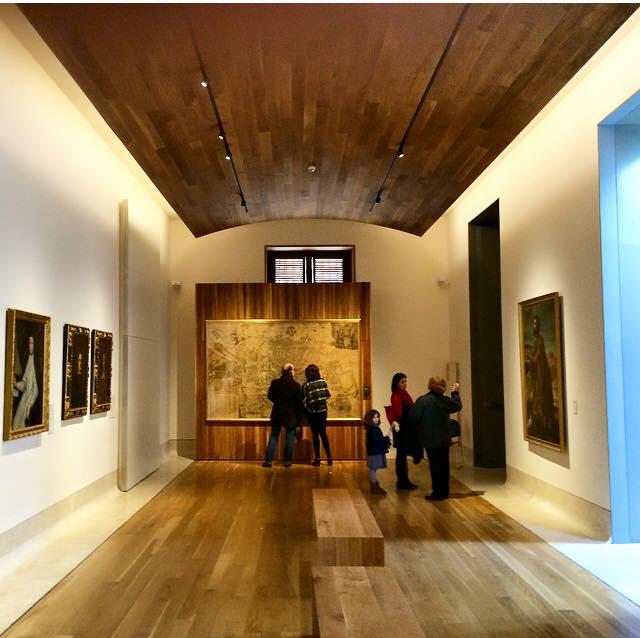 carmina baker museo de historia de madrid 0