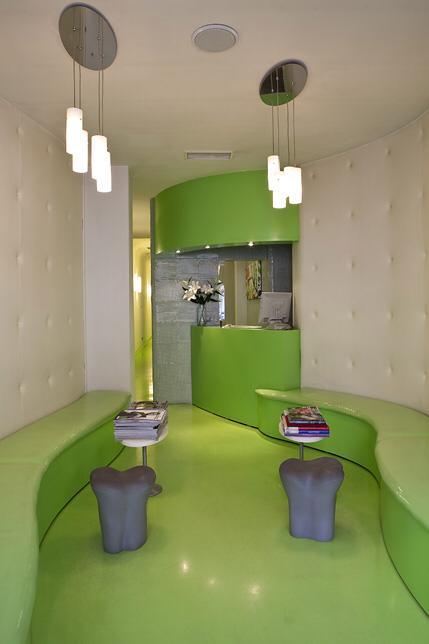 clinica smiling hortaleza 70 madrid