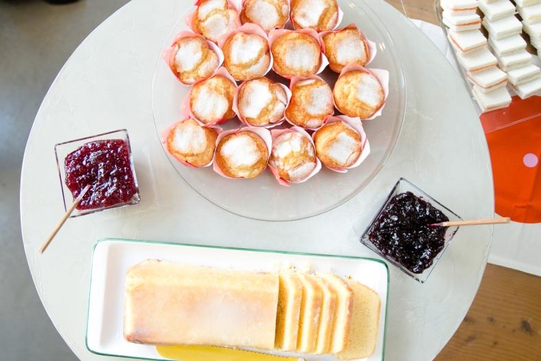 carmina baker con courrages en estudio marta de la rica 1