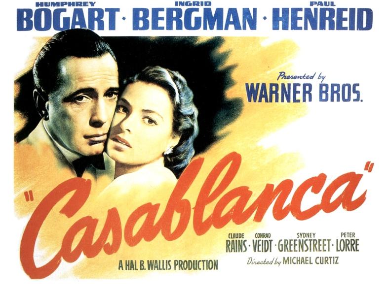 Casablanca_1183_7759