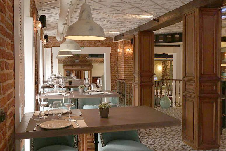 flavia restaurante ruta gastro carmina deco 2