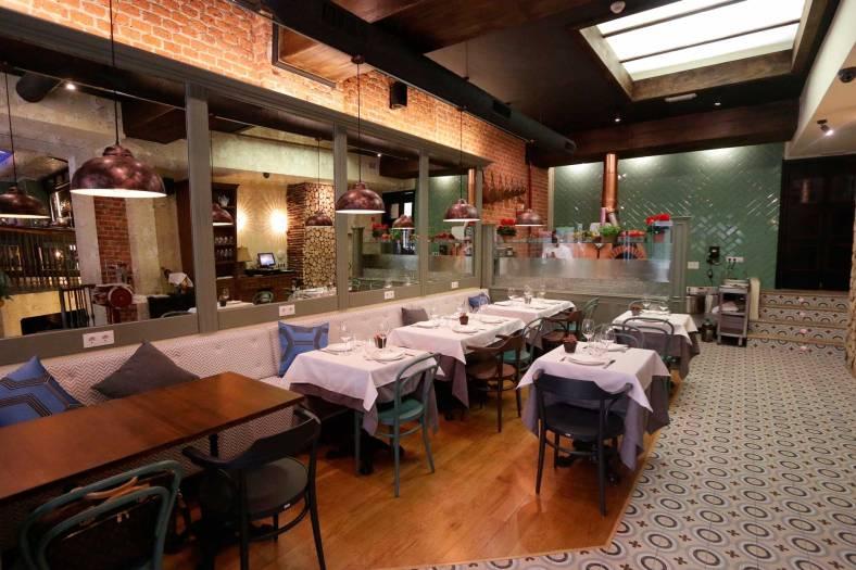 galeria-restaurante-madrid-flavia-11