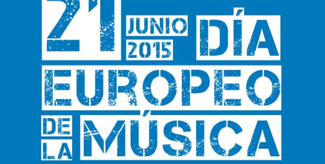 DiaEuropeoDeLaMusica