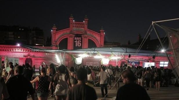 mat mad festival de junio mat madrid dia de la musica