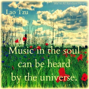 music-in-the-soul