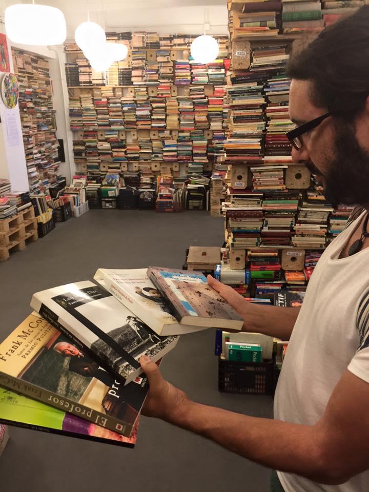 carmina baker en tuuu libreria seleccion libros amigo