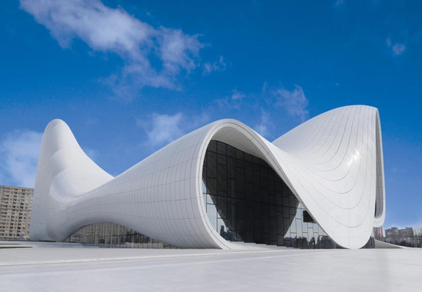 Centro-cultural-Heydar-Aliyev-Zaha-Hadid-5