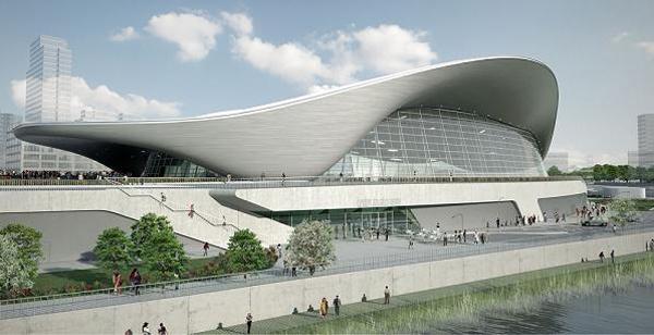 Centro_acuatico_Zaha_Hadid_Olimpiadas_Londres