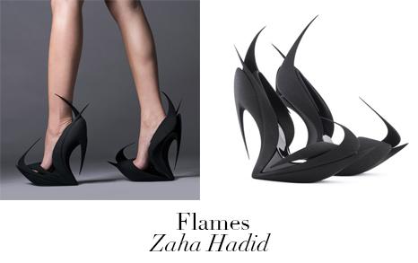 Flames-by-Zaha-Hadid-zapatos-en-3d