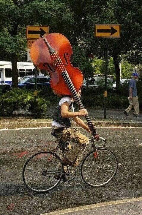 tu carrito musical musicos en la calle 2