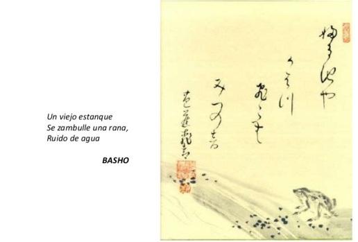 carmina baker haiku basho 2