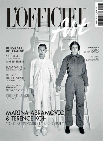 LOfficiel-Art-Magazine-06
