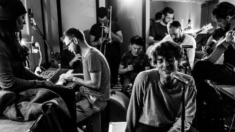 paolo-nutini 2014 musico