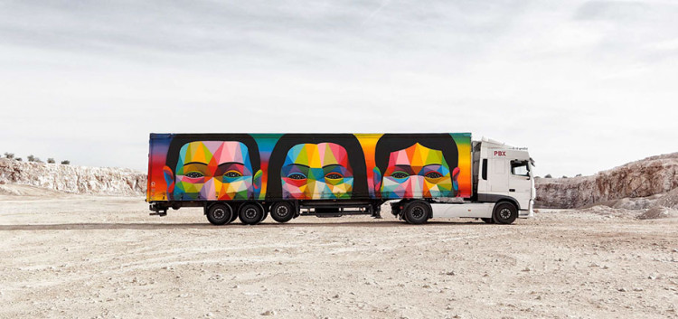 arte-en-movimiento-suso truck art project