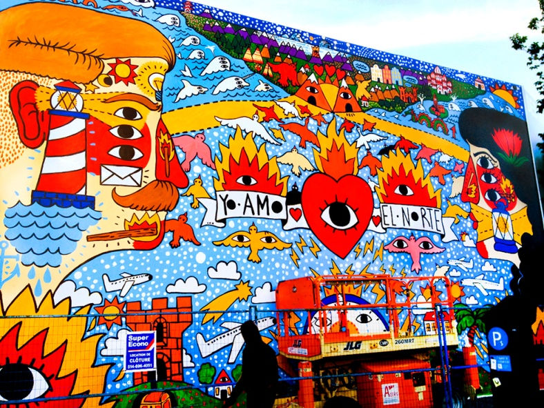 carmina baker ricardo cavolo arte graffiti mural 2.jpg