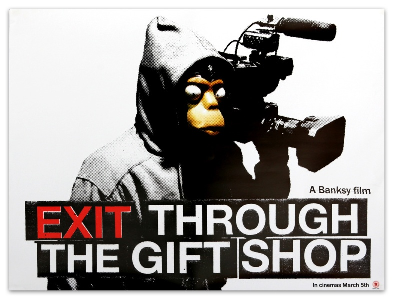 banksy-mr brainwash exit-through-the-gift-shop.jpg