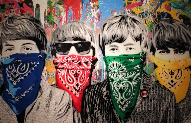 beattles-by-mr-brainwash