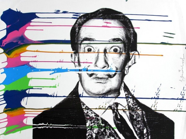 mr-brainwash-dali
