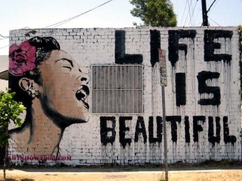 mr-brainwash-life-is-beautiful