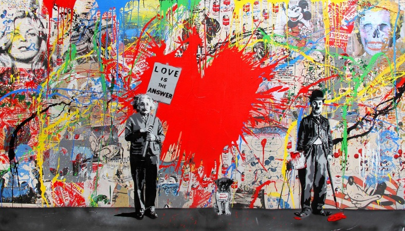 Mr.-Brainwash.-love is the answer.jpg