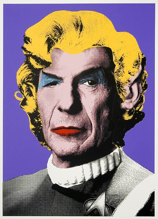 mr-brainwash-prints-dr-spock