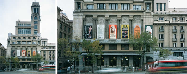oopen house madrid cIrculo bellas artes mad.jpg