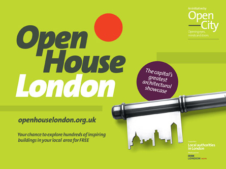 open-house london 2016.jpg
