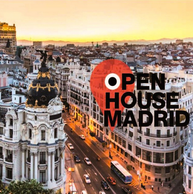 open-house-madrid
