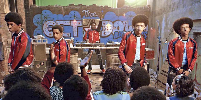 the-get-down-un-cuento-de-hadas-sobre-el-origen-del-hip-hop-en-el-bronx