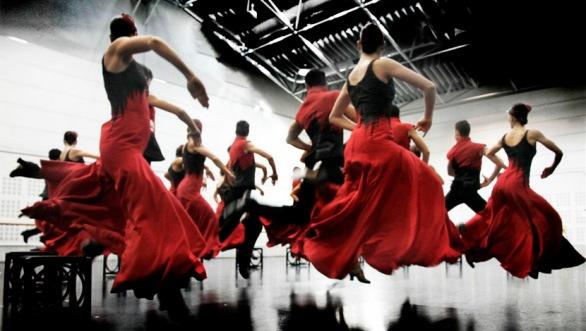 compania-nacional-de-danza-interpreta-bolero-de-rafael-aguilar