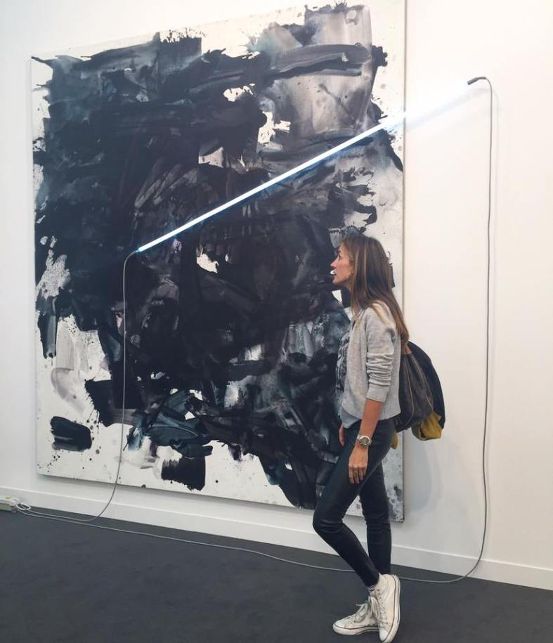 frieze-art-fair-london-painting-mary-weatherford