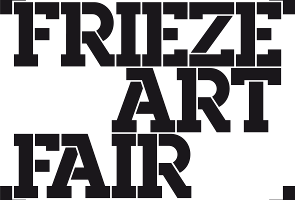 frieze london logo.png