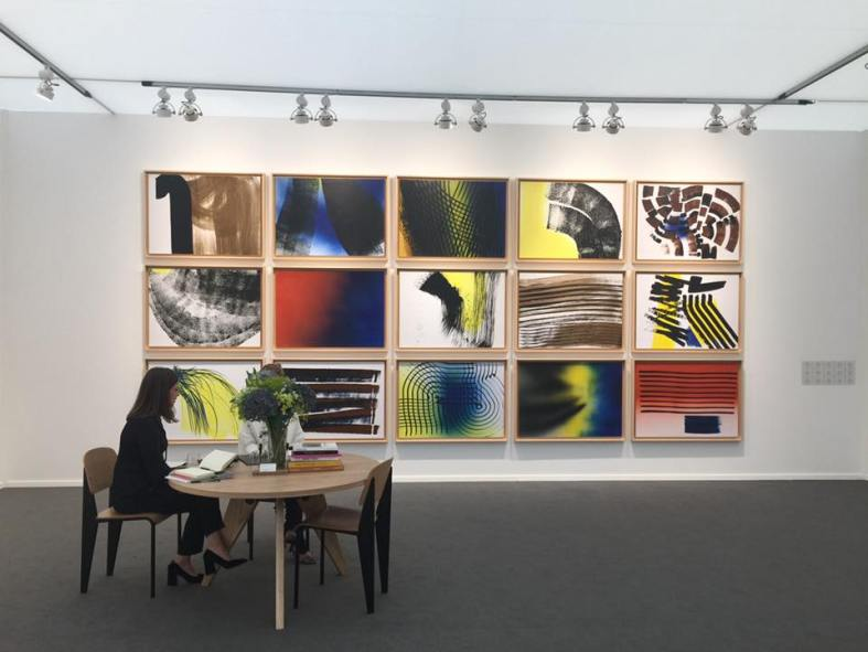 frieze-masters-london-art-fair-hans-hartung