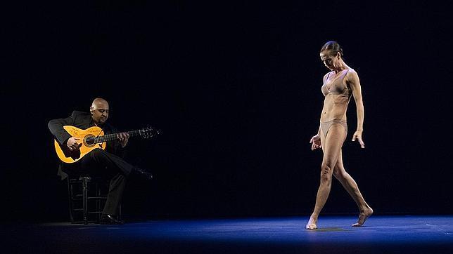 madrid-en-danza-aida-gomez