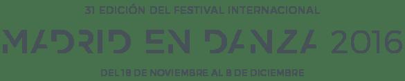 madrid-en-danza-logo