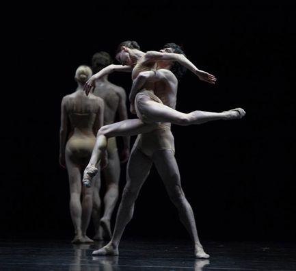 madrid-en-danza-nacho-duato-coreografias-arenal