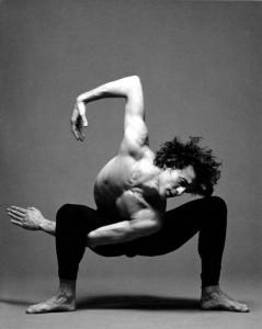 madrid-en-danza-nacho-duato-coreografias-espana