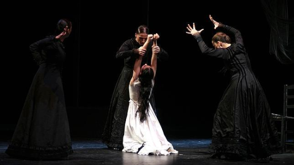 madrid-en-danza-rango-comapnia-de-rafael-aguilar
