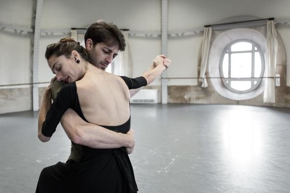 madrid en danza - tristan & isolde opera de paris -Dorothée Gilbert y Mathieu 2.jpg