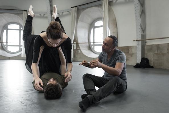 madrid-en-danza-tristan-isolde-opera-de-paris-dorothee-gilbert-y-mathieu