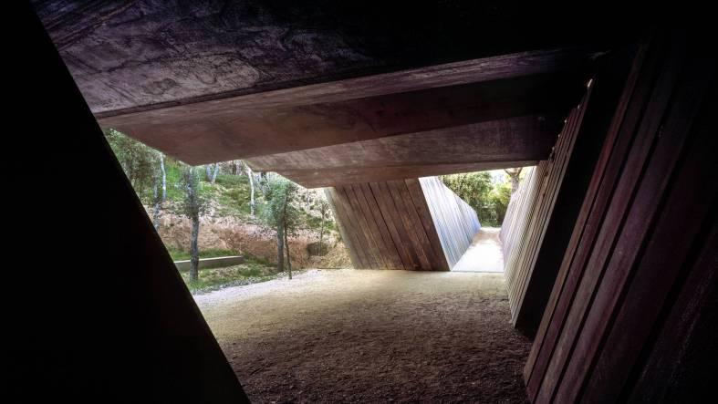 rcr-arquitectos-espanoles-en-el-pritzker-bodergas-bell-lloc-palamos-3