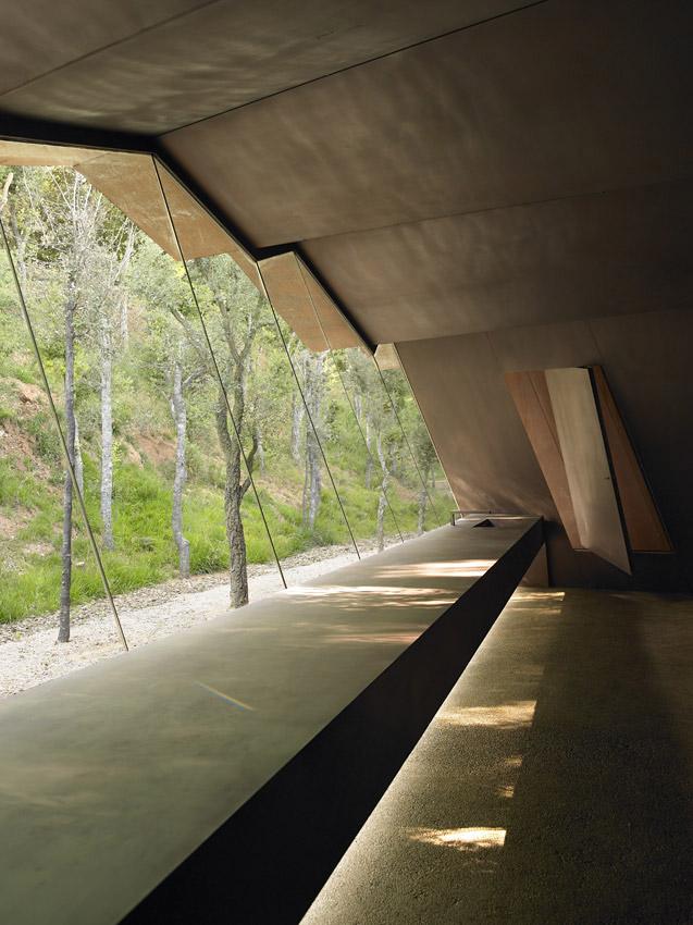 rcr arquitectos- españoles en el  pritzker -bodergas bell lloc palamos 4.jpg
