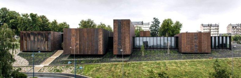 rcr-arquitectos-espanoles-en-el-pritzker-museu-soulages-5