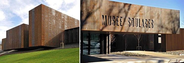 rcr-arquitectos-espanoles-en-el-pritzker-museu-soulages
