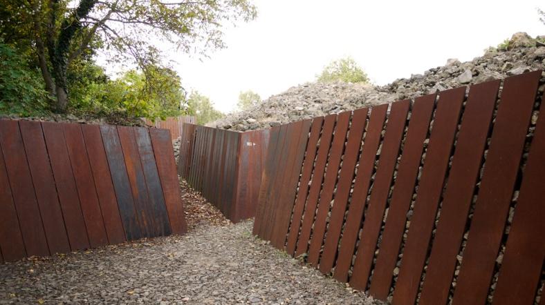 rcr-arquitectos-espanoles-en-el-pritzker-parque-pedra-tosca